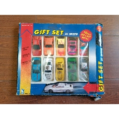 八十年代,小汽車玩具一盒(au25491018)_7788舊貨商城__七七八八商品交易平臺(7788.com)