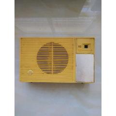 晶體管收音機(au25491212)_7788舊貨商城__七七八八商品交易平臺(7788.com)