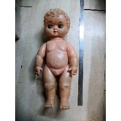塑料娃娃玩偶(au25491255)_7788舊貨商城__七七八八商品交易平臺(7788.com)