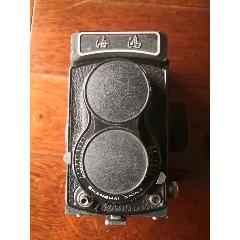 4A,海鷗牌照相機,本人不會使用相機(au25492079)_7788舊貨商城__七七八八商品交易平臺(7788.com)