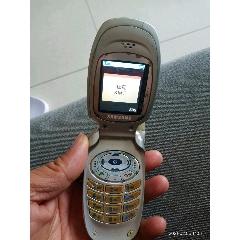 三星SGH-T108手機(zc25493030)_7788舊貨商城__七七八八商品交易平臺(7788.com)