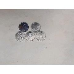 錢幣(au25493003)_7788舊貨商城__七七八八商品交易平臺(7788.com)