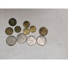錢幣(au25493008)_7788舊貨商城__七七八八商品交易平臺(7788.com)