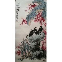 崔如琢(au25493379)_7788舊貨商城__七七八八商品交易平臺(7788.com)