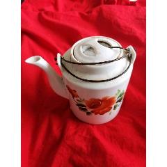 老茶壺(au25493393)_7788舊貨商城__七七八八商品交易平臺(7788.com)