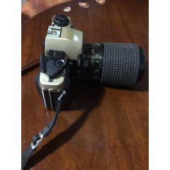 老式照相機(au25493792)_7788舊貨商城__七七八八商品交易平臺(7788.com)