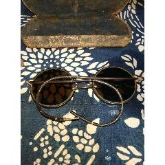 民國老水晶眼鏡(au25493988)_7788舊貨商城__七七八八商品交易平臺(7788.com)