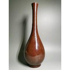 日本回流銅花瓶高岡銅器高崗銅器銅工藝品,日本回流日本回流銅花瓶(au25494329)_7788舊貨商城__七七八八商品交易平臺(7788.com)