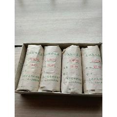 上海581表蒙(29.65mm)一盒100個一起拍(au25495520)_7788舊貨商城__七七八八商品交易平臺(7788.com)