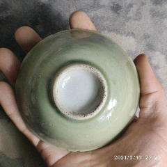 晚清民國瓷器,編號A129(zc27515022)_7788收藏__收藏熱線