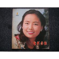1981年電影畫報(au25537177)_7788舊貨商城__七七八八商品交易平臺(7788.com)