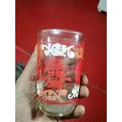 上世紀七八十年代懷舊老玻璃杯(au25547970)_7788舊貨商城__七七八八商品交易平臺(7788.com)
