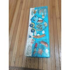 筆(au25575841)_7788舊貨商城__七七八八商品交易平臺(7788.com)