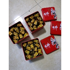 鐵觀音茶葉/三盒合拍(au25584333)_7788舊貨商城__七七八八商品交易平臺(7788.com)