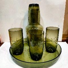 玻璃茶具(au25606227)_7788舊貨商城__七七八八商品交易平臺(7788.com)