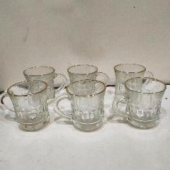 玻璃杯(au25606231)_7788舊貨商城__七七八八商品交易平臺(7788.com)