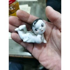 瓷器玩具(au25606883)_7788舊貨商城__七七八八商品交易平臺(7788.com)