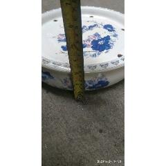 老瓷茶盤(zc25632065)_7788舊貨商城__七七八八商品交易平臺(7788.com)