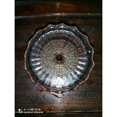 玻璃果盤(au25634758)_7788舊貨商城__七七八八商品交易平臺(7788.com)