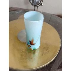 懷舊老玻璃茶杯(au25636112)_7788舊貨商城__七七八八商品交易平臺(7788.com)