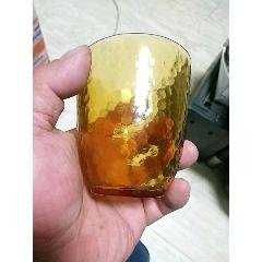 很老的玻璃杯(au25641593)_7788舊貨商城__七七八八商品交易平臺(7788.com)