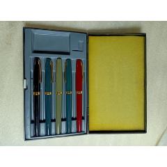 英雄繪圖筆一盒A506,有2支吸過水,接近全新品,品相如圖(au25654511)_7788舊貨商城__七七八八商品交易平臺(7788.com)