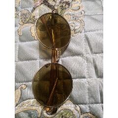 茶晶眼鏡(au25672735)_7788舊貨商城__七七八八商品交易平臺(7788.com)