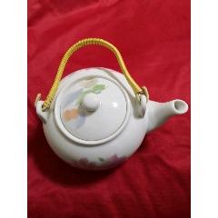 瓷茶壺(zc25701991)_7788舊貨商城__七七八八商品交易平臺(7788.com)