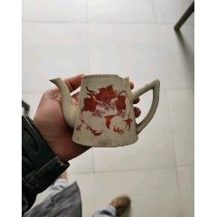 老茶壺有殘沒蓋(au25708331)_7788舊貨商城__七七八八商品交易平臺(7788.com)