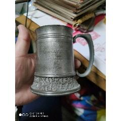 馬來西亞錫酒杯錫器(au25708472)_7788舊貨商城__七七八八商品交易平臺(7788.com)