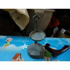 錫壁燈(帶款)(au25708692)_7788舊貨商城__七七八八商品交易平臺(7788.com)