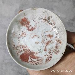 晚清民国瓷器,编号A193(zc27627193)_7788商城__七七八八商品交易平台(7788.com)