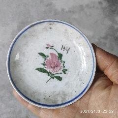 晚清民国瓷器,编号A195(zc27627184)_7788商城__七七八八商品交易平台(7788.com)