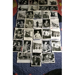毛主席照片31張合拍(au25984389)_7788收藏__收藏熱線
