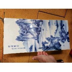 瓷板畫(au26029648)_7788收藏__收藏熱線