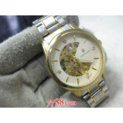 自動手表bz(au26116857)_7788收藏__收藏熱線