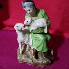 牧羊女(au26128975)_7788收藏__收藏熱線