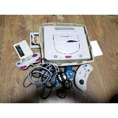 游戲機一臺-¥353 元_PSP/游戲機_7788網