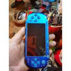 索尼游戲機-¥143 元_PSP/游戲機_7788網