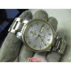 自動手表bz(au26324123)_7788收藏__收藏熱線