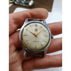 古董五一手表(au26366068)_7788收藏__收藏熱線