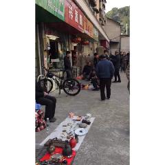 浏阳市龙泉港古玩市场周日_7788古玩