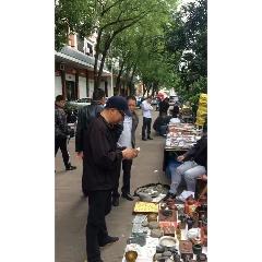 温岭市泽国古玩市场阴历4/9集市_7788古玩