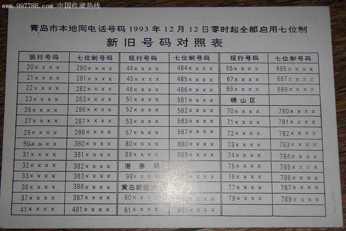 上泉坊酒店电话号码