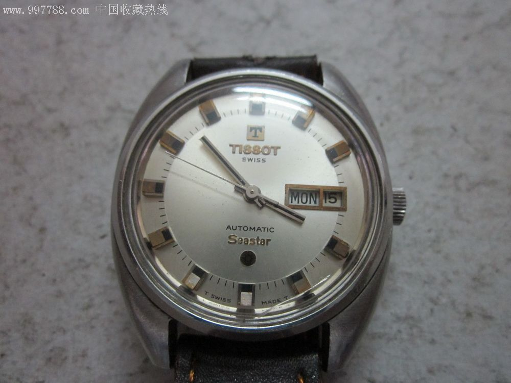 南京手表修理