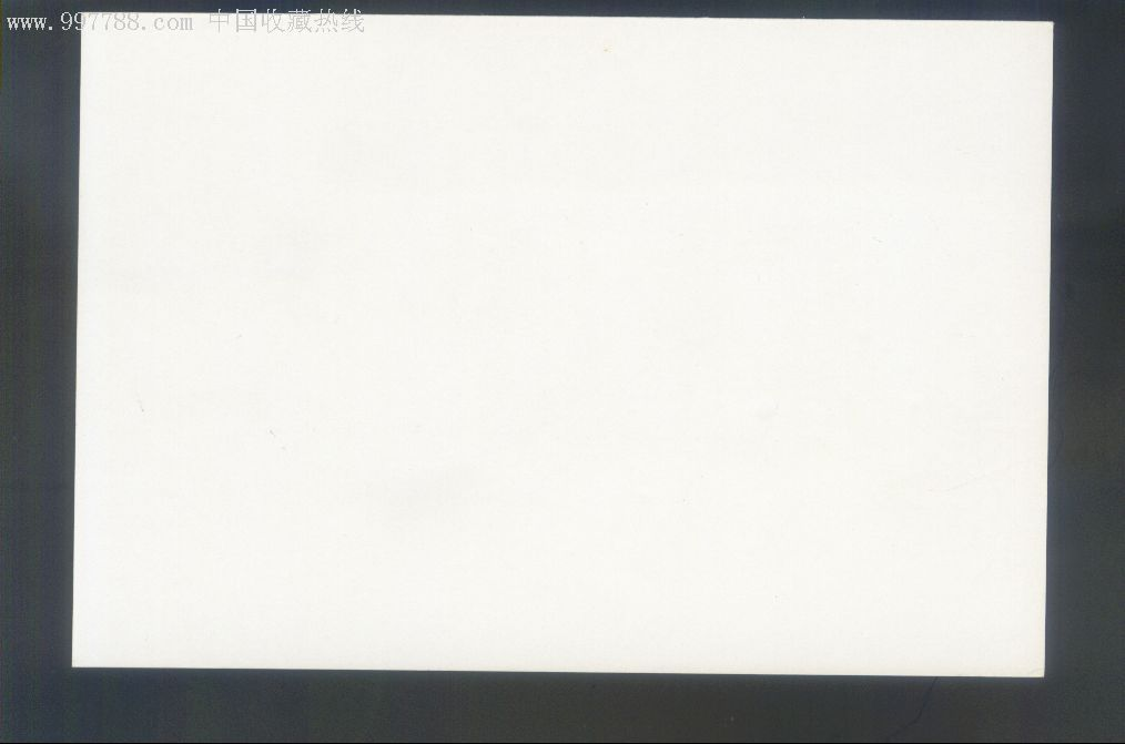 ppt 背景 背景图片 边框 模板 设计 矢量 矢量图 素材 相框 1014_671