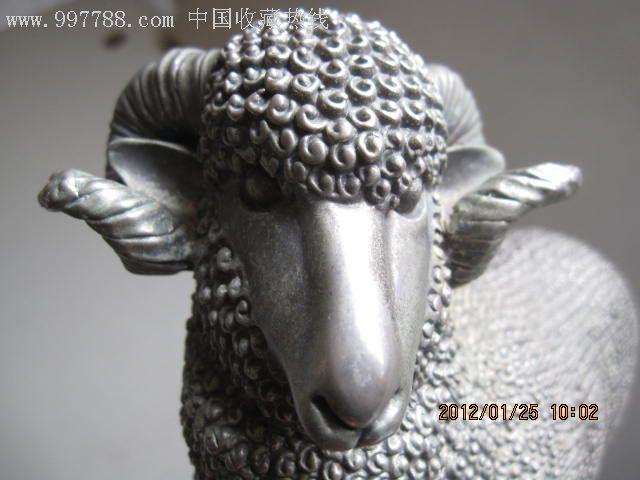 金�俟�羊(se10520581)_